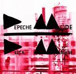 Виниловая пластинка DEPECHE MODE-DELTA MACHINE