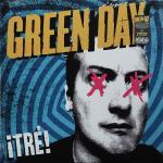 Виниловая пластинка GREEN DAY-TRE