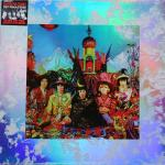 Виниловая пластинка ROLLING STONES-THEIR SATANIC MAJESTIES REQUEST