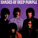 Deep Purple Shades Of Deep Purple Виниловая пластинка