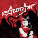 Виниловая пластинка АЛИСА-САБОТАЖ (2 LP)