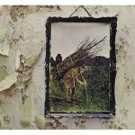 Led Zeppelin IV (Super Deluxe Edition Box) LP + CD