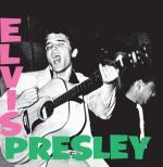 Elvis Presley Виниловая пластинка